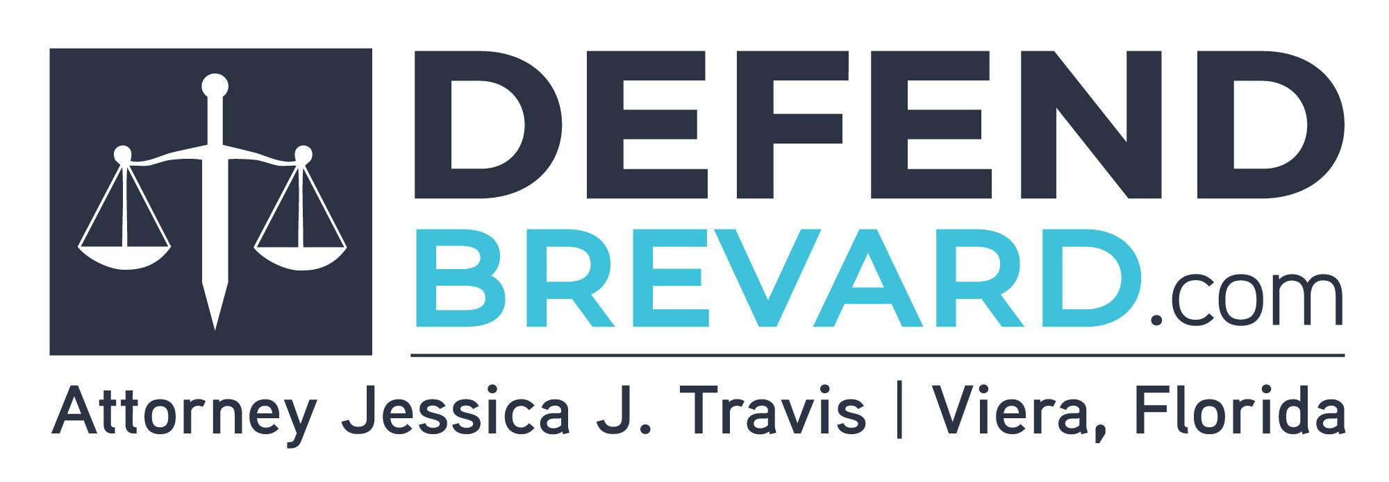 DefendBrevard.com